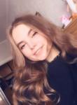 Nastya, 18  , Tolyatti
