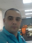 Qurban, 40  , Baku