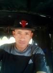 Jose, 36  , Chiclayo