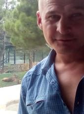Aleksey, 44, Russia, Volgodonsk