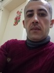 Ahmad, 34 года, الزرقاء