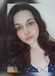 Amy , 35  , Guadalupe (Nuevo Leon)