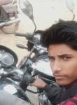 Ajay Yadav, 18  , Indore