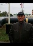 Mikhail, 61  , Izobilnyy