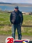 Marat, 45  , Yerevan