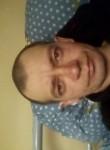 Sem, 44  , Chegdomyn