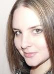 Rina, 33, Moscow
