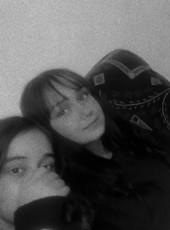 Katya, 18, Kazakhstan, Ush-Tyube