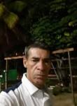 Alvaro, 54  , Goiania