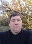 Viktor, 30, Proletarsk