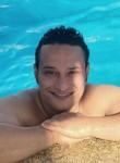 Murad, 30  , Cairo