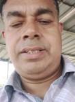 khan, 51  , Dhaka