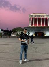 Nguyenhung, 32, Vietnam, Ho Chi Minh City
