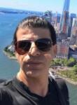 Farhad, 44  , Lancy