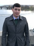 Maksat, 30  , Ashgabat