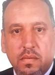 ولدقادة, 50  , Tlemcen
