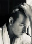 Andrew, 26  , Valls