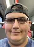 grant, 20  , Akron