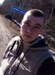 Dmitriy, 21  , Novaya Balakhna