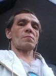 Nafis, 55  , Khasavyurt