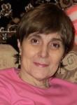 Natalya, 62  , Ulan-Ude