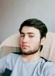 Emran, 20  , Tobolsk