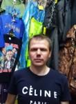 Evgeniy, 37  , Shuya