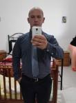Angelo, 35  , Taranto