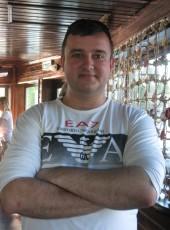Anton, 32, Russia, Podolsk