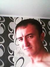 Den danis , 32, Russia, Kazan