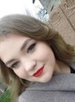 Наташа, 21  , Ivano-Frankvsk