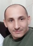 Goga, 37  , Turkmenabat