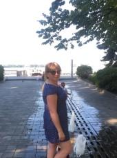 Katya , 31, Ukraine, Kiev