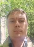 Igor, 33, Kherson