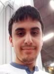 Aziz, 18  , UEskuedar
