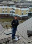 erkin islomov, 38  , Elektrogorsk