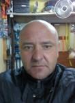 Yaroslav, 39  , Komsomolsk
