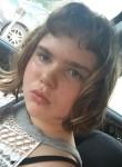 Emily, 18  , Kansas City (State of Missouri)