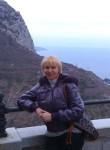 tatyana, 60  , Yalta