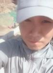 喋喋以喋喋, 33  , Tianjin