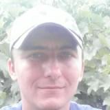 Владимир, 28  , Novoukrayinka