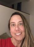 Diana, 45  , North Ridgeville