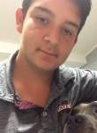 Joe, 18  , Columbus (State of Mississippi)