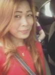 Dhai, 31  , As Salimiyah