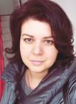 Svetlana, 38  , Yekaterinburg
