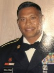 Gino5766, 45  , Honolulu