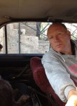 Vladimir, 59  , Odessa