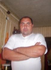aleksandr, 38, Russia, Kazachinskoye (Irkutsk)