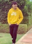 Rajveer, 24  , Jaipur