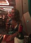 Polina, 54  , Saint Petersburg